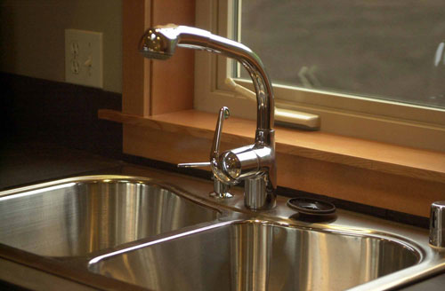 Toronto Home Plumbing Services